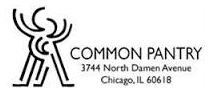 Common Pantry