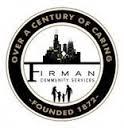 Firman Community Services