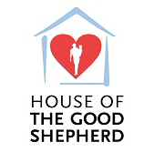 The House of the Good Shepherd