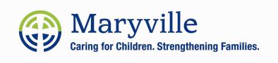 Maryville Academy