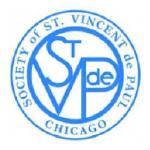 Society of St. Vincent de Paul Chicago